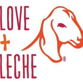 Love and Leche