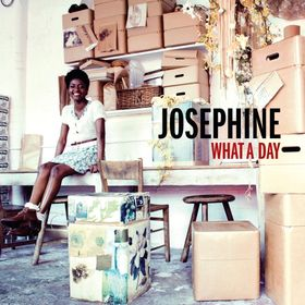 Josephine Oniyama