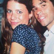M Isabel Ayres Machado