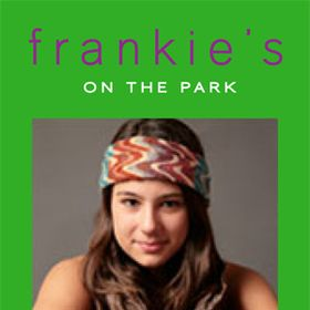 Frankie's on the Park