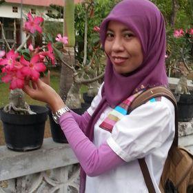 Nurlina Arfah