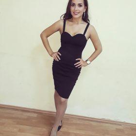Roxana Luculescu