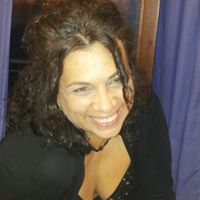 Giovanna Saltara