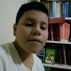 Alberto de Jesus Ramirez Portilla