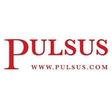 Pulsus Conferences