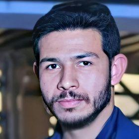 Houssam Al Azhary