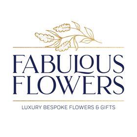 Fabulous Flowers - Florist