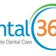 Dental360