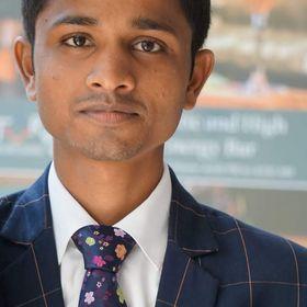 Neeshu Singh