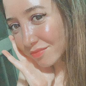 Mili Perez