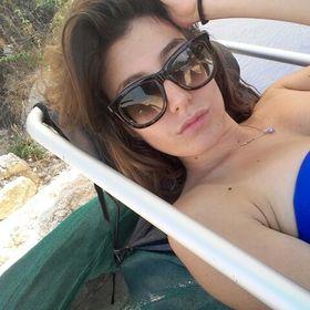 Anastasia Kolaxidou