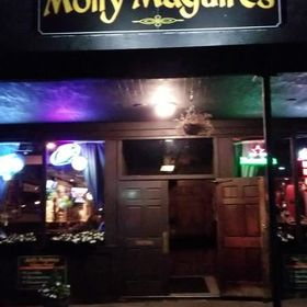 Molly Maguires Irish Pub And Restaurant Suffolk County
