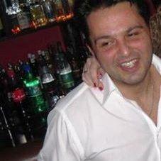 Stathis Gazis