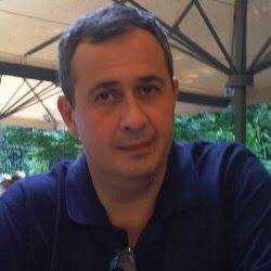 Gabriel Bambache