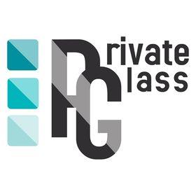 privateglass