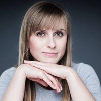 Justyna Rusin