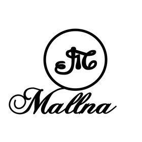 Mallna Indonesia
