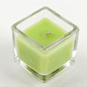 qingdao surey bright candles co ltd
