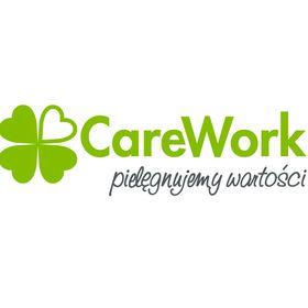 CareWork.pl