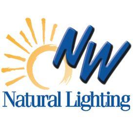 NW Natural Lighting