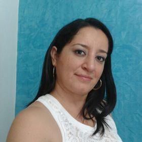 Carolina Garnica