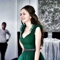 Adelina Elena Baciu