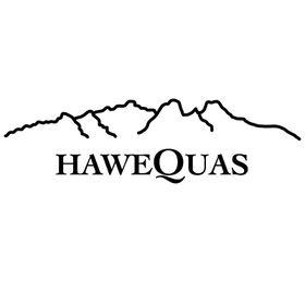 Hawequas Wood