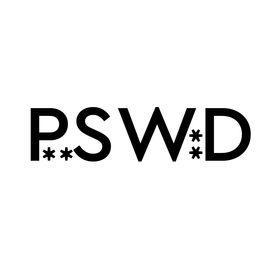 PSWD Blog