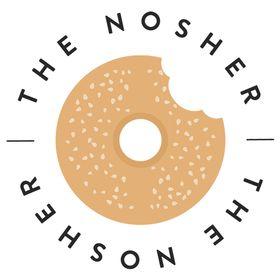 The Nosher