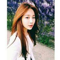 Yura Kim
