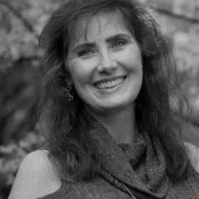 Susan Garrison, LCSW
