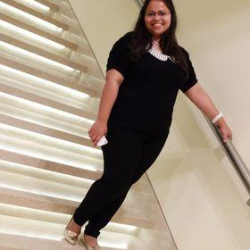 Radhika Patkar