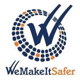 WeMakeItSafer, Inc.