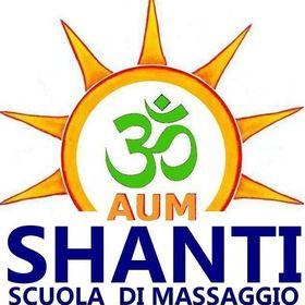 AumShanti Ayurveda & Yoga