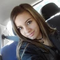 Emma Juhász