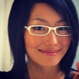 Qindi (Cindy) Zhang