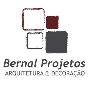 Bernal Projetos