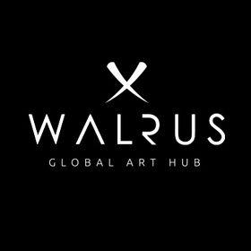 The Walrus Hub