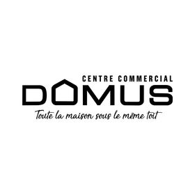 Domus Paris