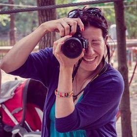 Krisztina Mesterhazy