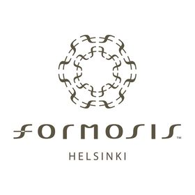 FORMOSIS™ Helsinki - investigating timeless design