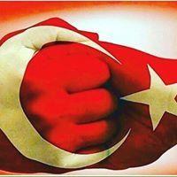 Sirin Ersoy
