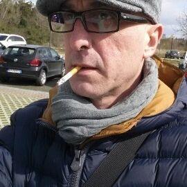 Gianni Giannini