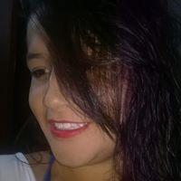 Malejita Pinto