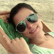 Bruna Seixas