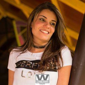 Carolina Gaviria