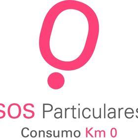 SOSParticulares