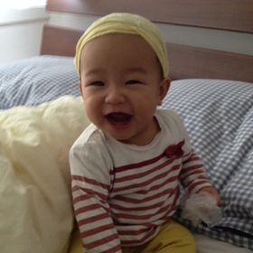 Tuyet Phan