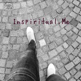 Inspiritual Me