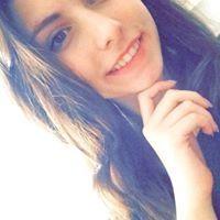 Cassandra Bliot